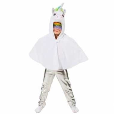 Carnavalskleding kinder verkleed legging zilver arnhem