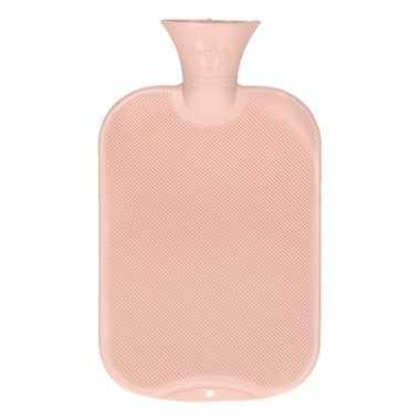 Carnavalskleding kruik licht roze liter arnhem
