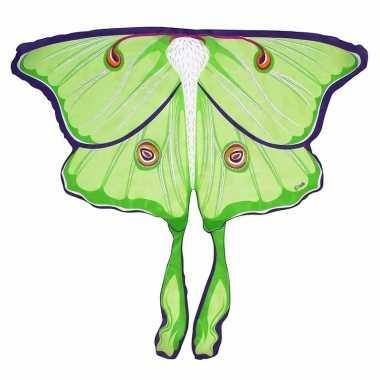 Carnavalskleding maanvlinder vleugels kinderen arnhem