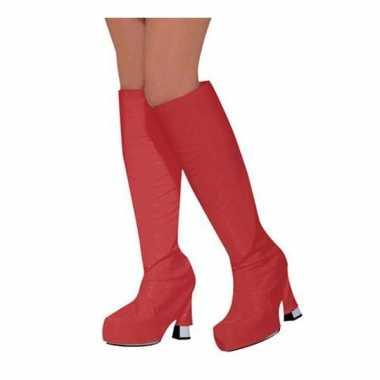 Couvre-bottes Violet Pour Les Femmes fgXlS87G