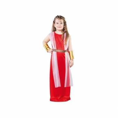 746b338d5ca0a1 Carnavalskleding Romeins jurkje meiden Arnhem