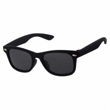 c91f17864838c1 Carnavalskleding zwarte kinder zonnebril model arnhem ...