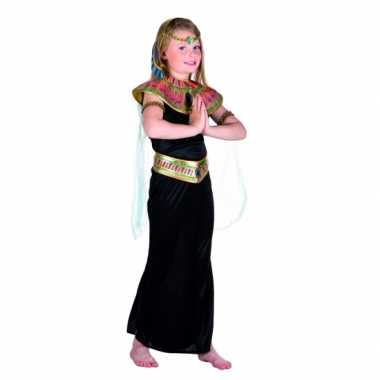 Egyptische prinses carnavalskleding meisjes arnhem