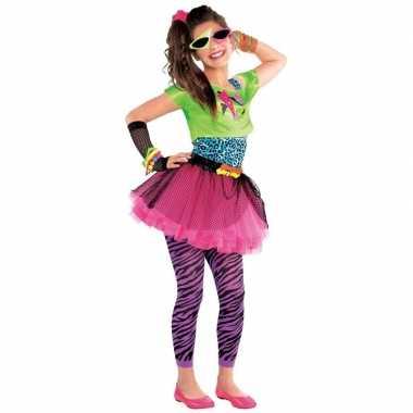 Jaren disco carnavalskleding feestcarnavalskleding meisjes jaar arnh