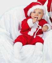 Baby kerst carnavalskleding arnhem 10024170