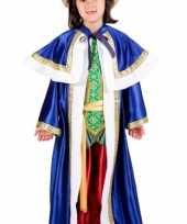 Balthasar drie wijzen carnavalskleding kids arnhem