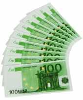 Carnavalskleding euro servetten arnhem