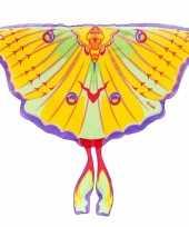 Carnavalskleding komeetstaart vlinder vleugels kinderen arnhem