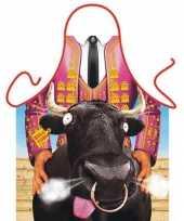 Carnavalskleding sexy schort rodeo arnhem