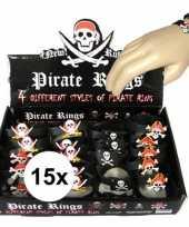 Carnavalskleding x piraten armbandjes kinderen arnhem 10104840