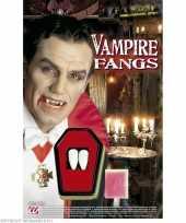 Carnavalskleding x vampier horror neptanden arnhem